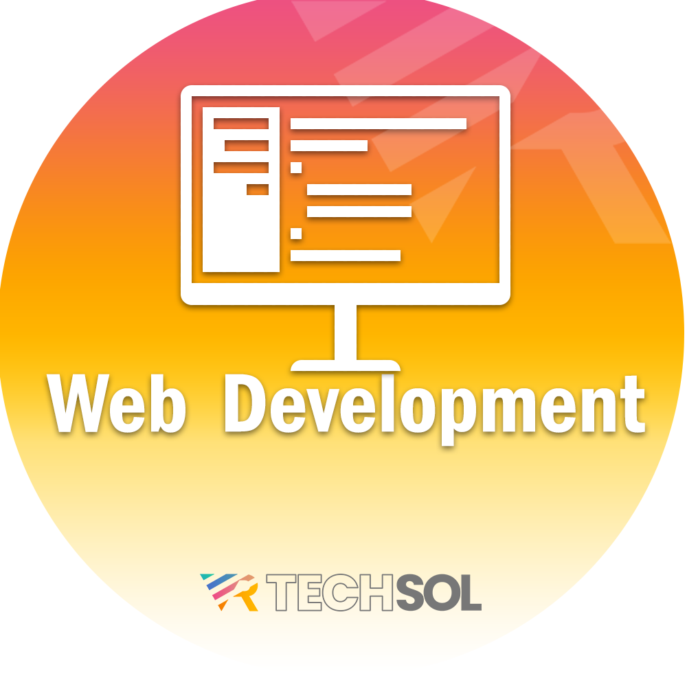 Web-Dev