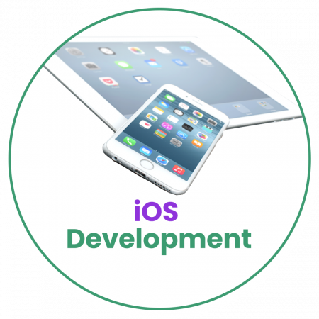 ios-development